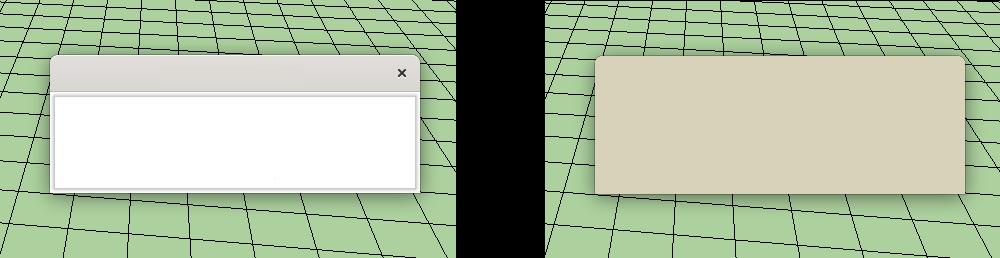 Cutout_example.png