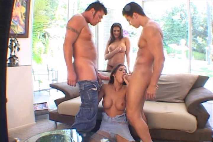 DP Austin Kincaid, Shy Love - Cum Greed.avi_snapshot_08.58.972.jpg
