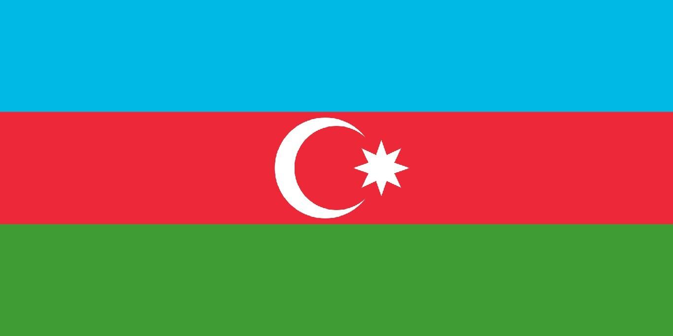 2000px-Flag_of_Azerbaijan.svg.jpg