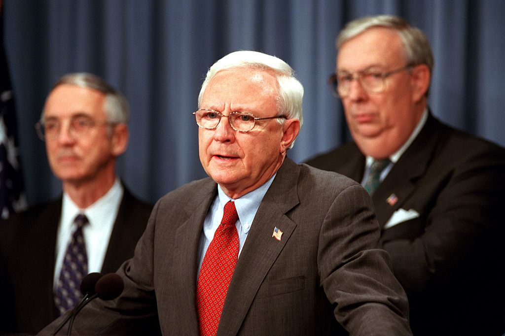 1024px-Defense.gov_News_Photo_011026-D-9880W-074.jpg