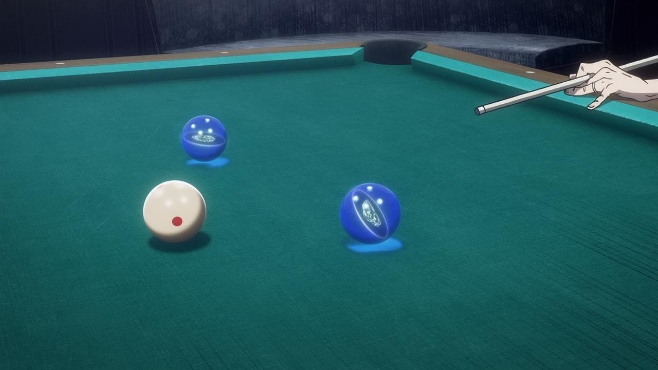 Death Billiards - Kametsu.mkv - 04;38;11.000.jpg