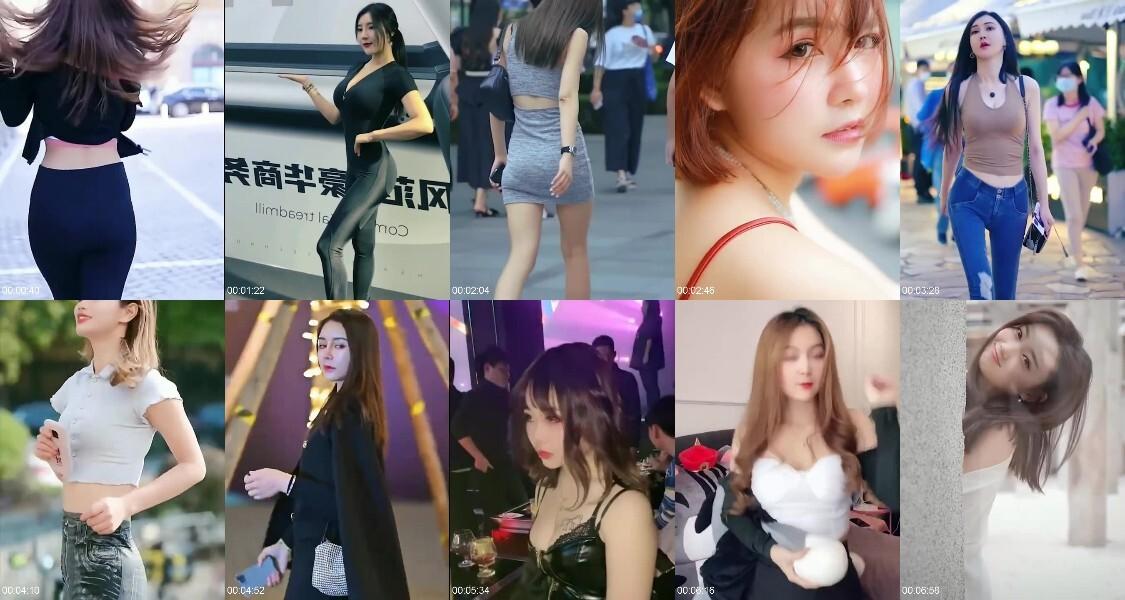 0585_AT_Tik_Tok_Chinese_Douyin_Cute_And_Beautiful_Girls_2021_Tiktok_Compilation_2021_-_No_19.jpg