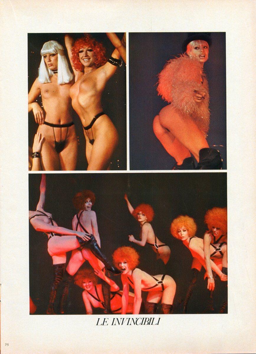 Playmen_1975_02_p_075_Crazy_Horse.jpg