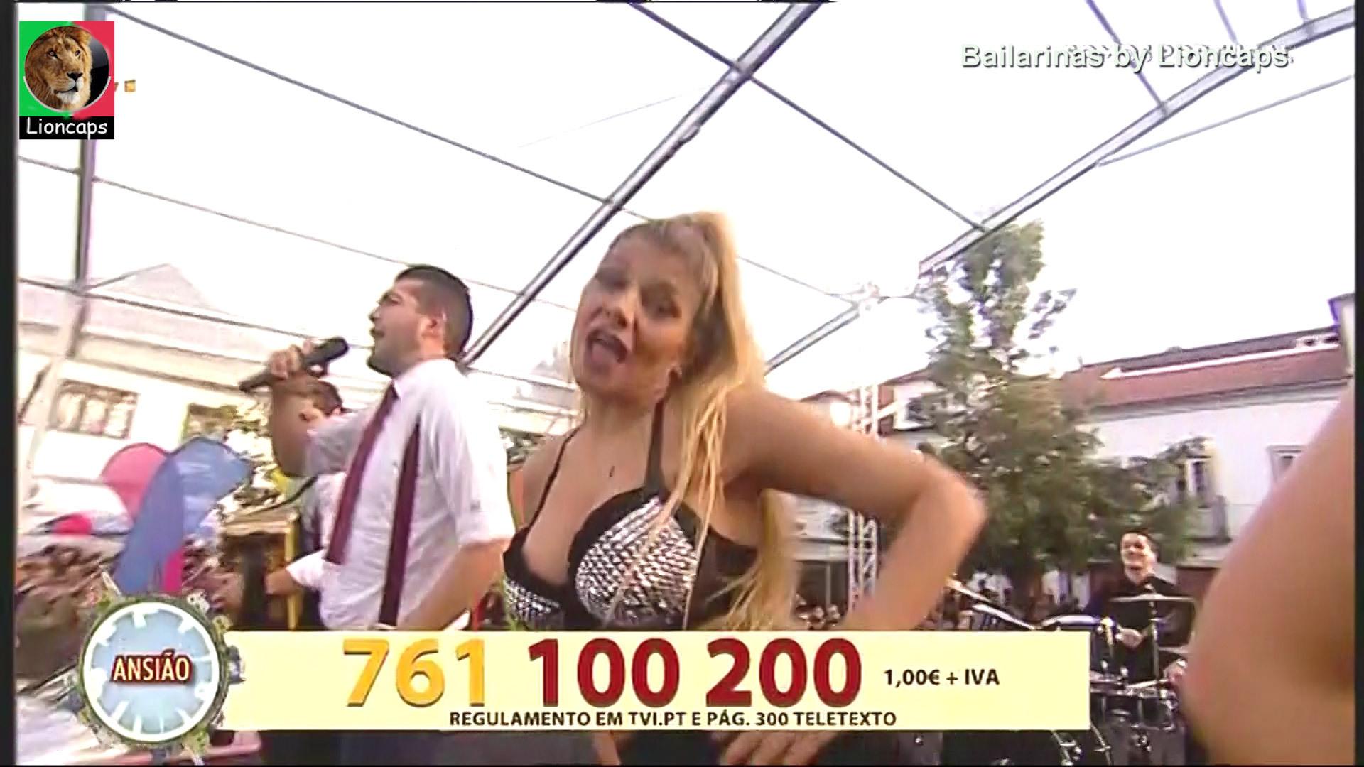 bailarinas (78).jpg