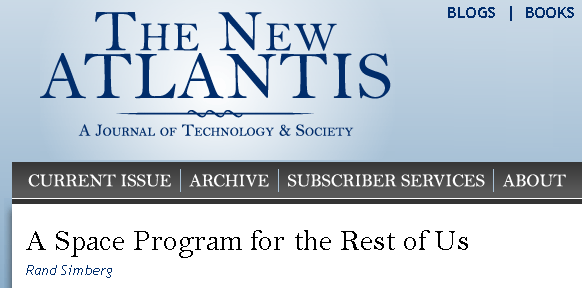 NewAtlantis.png