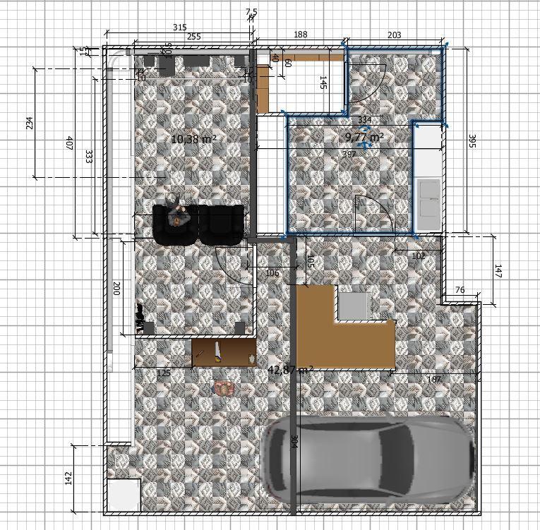 version 2 Plan 2D vue 2.JPG