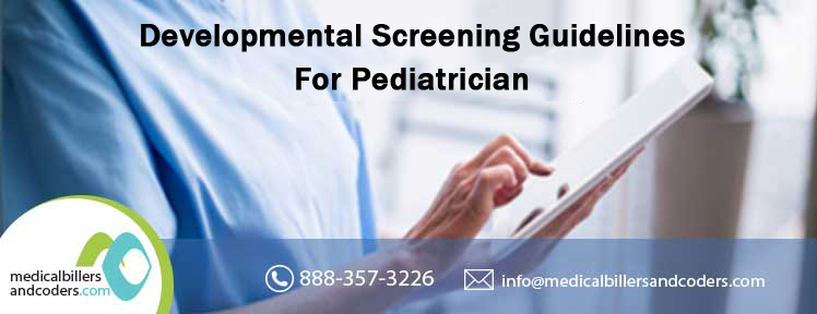 Billing Guidelines for Screening Colonoscopy
