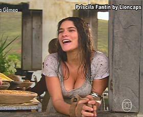 priscila_fantin_alma_gemea_lioncaps_27_04_2020_thumb.jpg