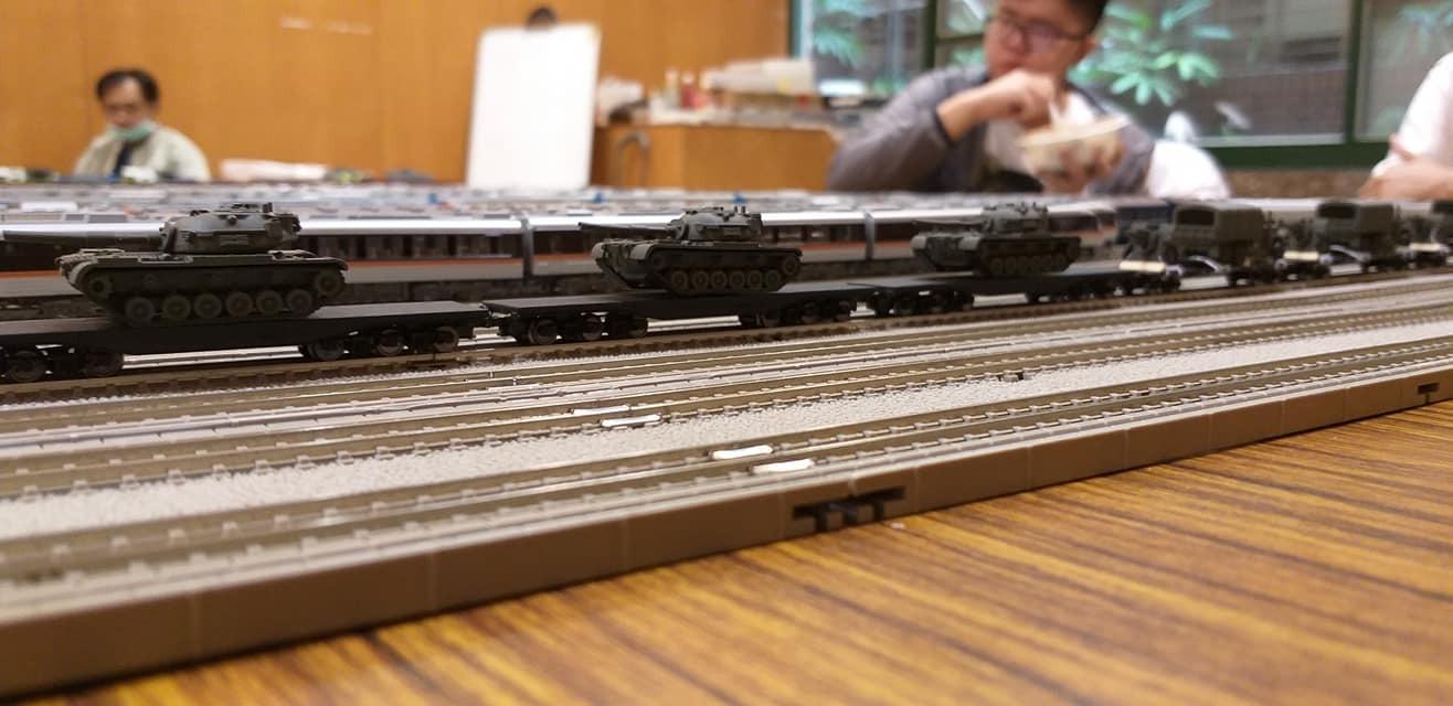 train (199).jpg