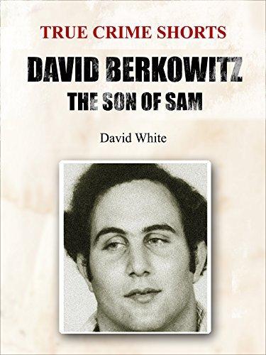 David Berkowitz.jpg