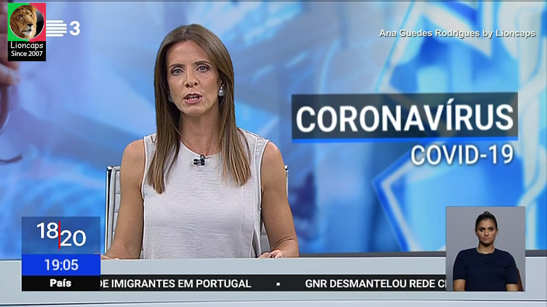 ana_guedes_rodrigues_lioncaps_15_08_2021 (4).jpg