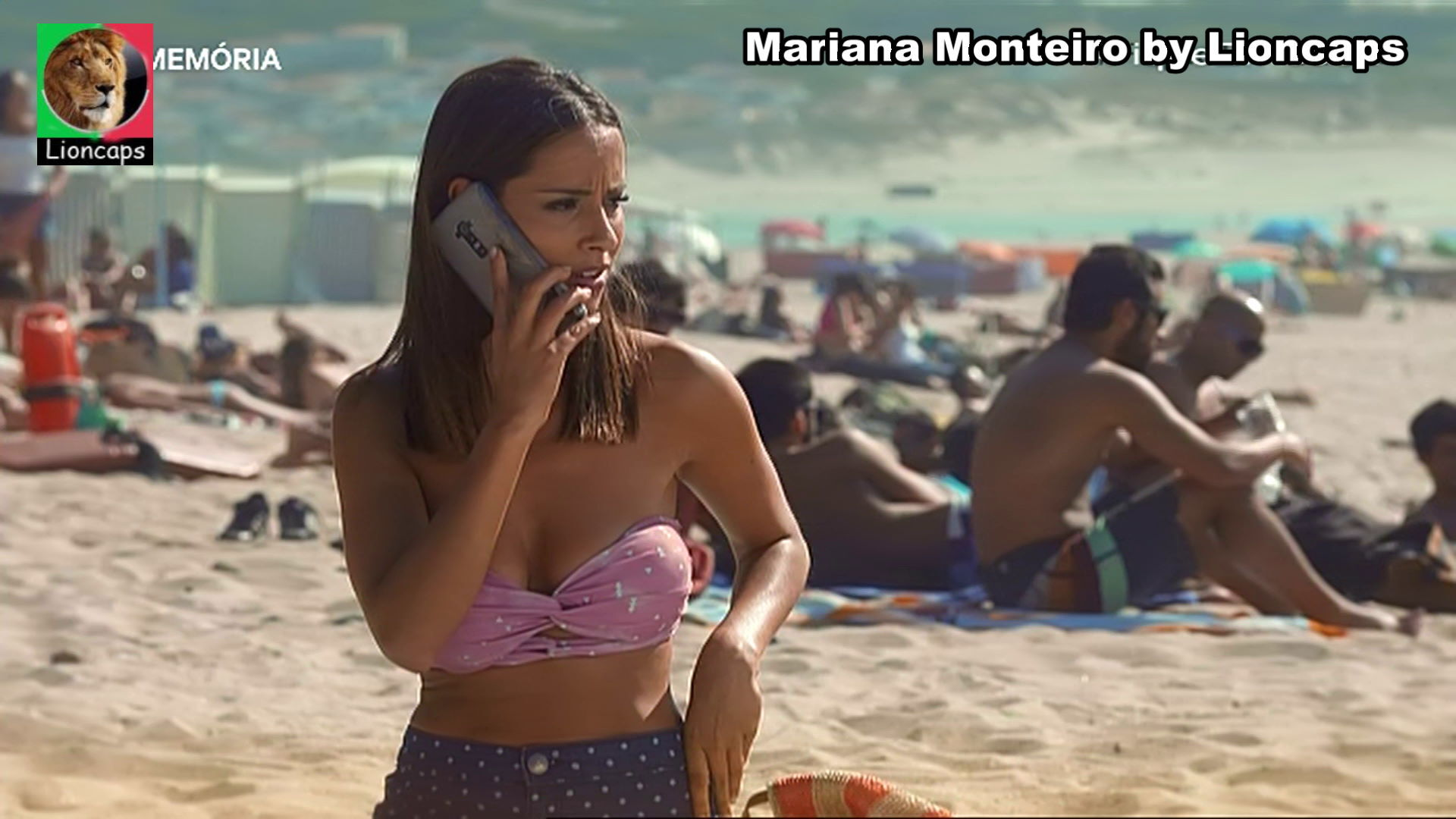 mariana_monteiro_vs200604-076 (5).JPG