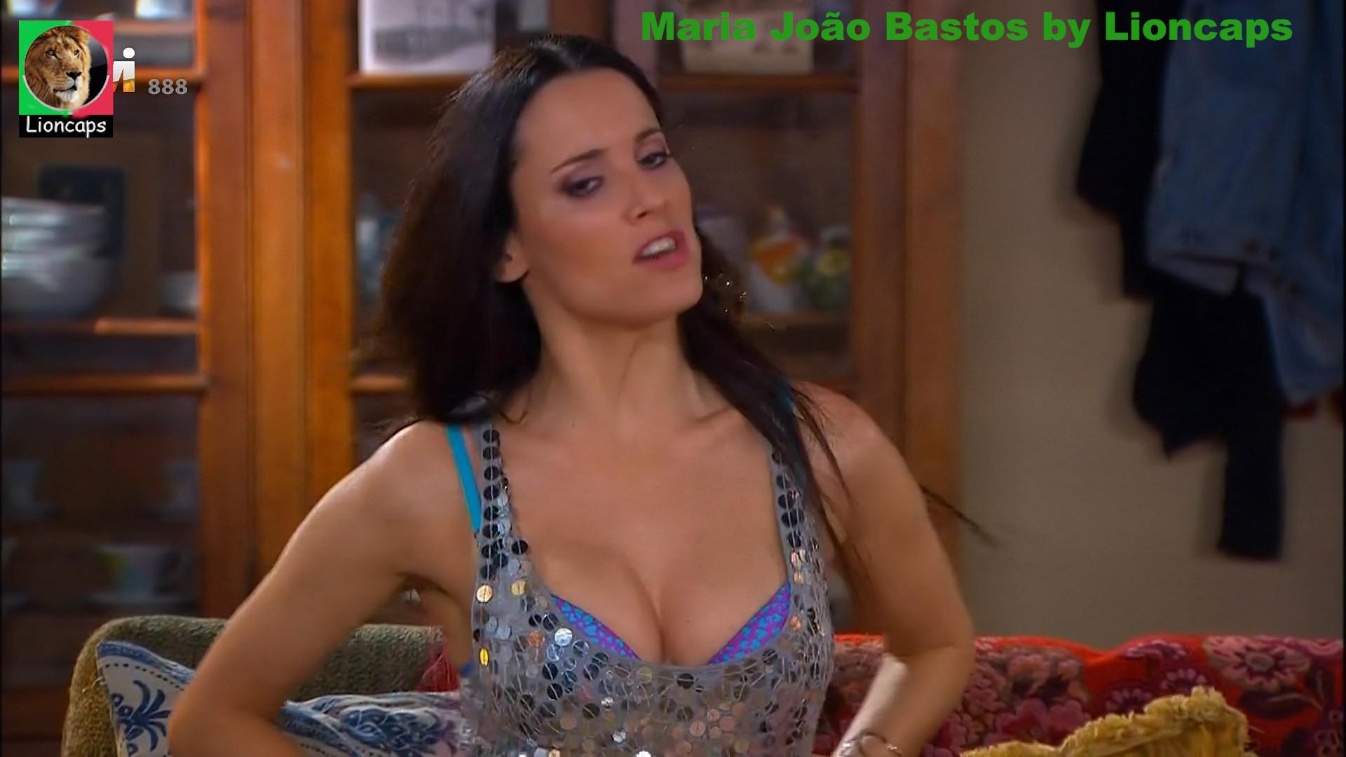maria_joao_bastos_destinos (38).jpg