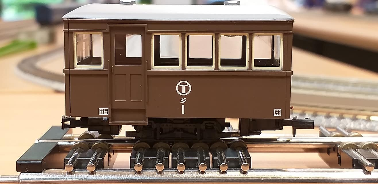 train (195).jpg