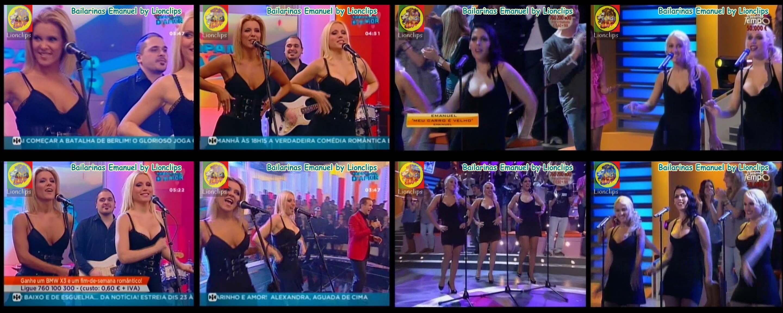 bailarinas_emanuel_lioncaps_25_04_2010.jpg