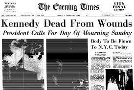 Kennedy dies.jpg