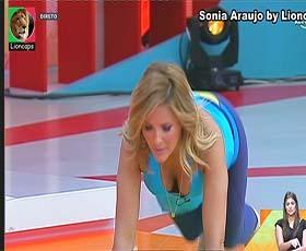 sonia_araujo_praca_lioncaps_28_06_2020_thumb.jpg