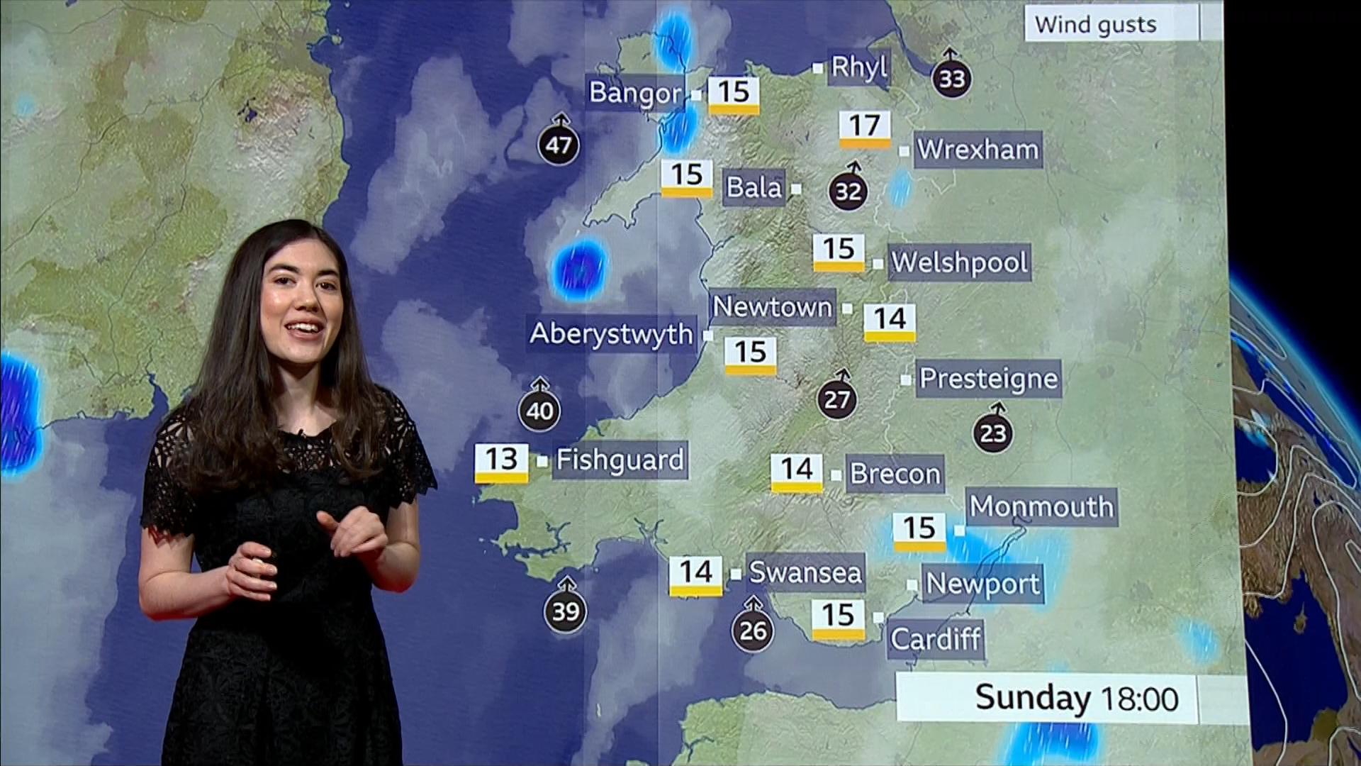 05.08 - 18.15.00 - BBC Wales Today. News and weather from BBC Wales. ....ts_snapshot_16.45.545.jpg