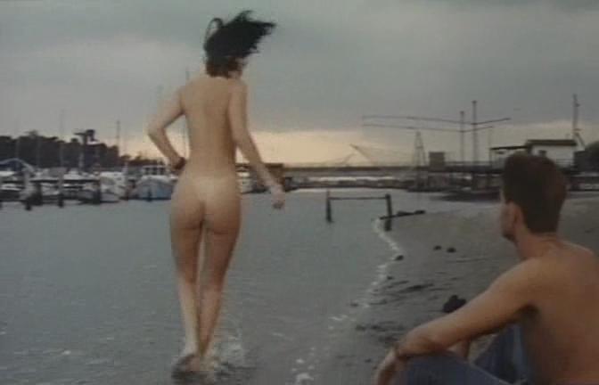 Hard Car - Desiderio sfrenato del piacere (1989).jpg