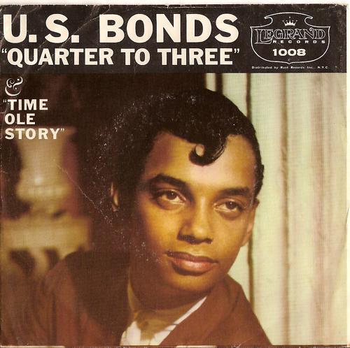 Gary U.S. Bonds.jpg