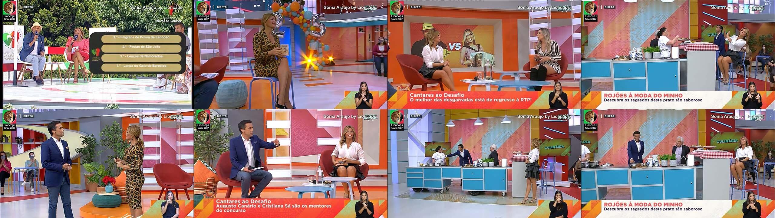 sonia_araujo_praca_lioncaps_21_11_2020_h265.jpg