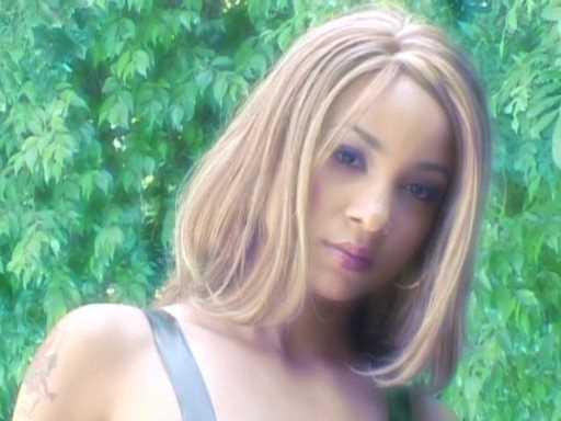 DP Misty Mason - Anal Divas In Latex 2.avi_snapshot_00.20.138.jpg