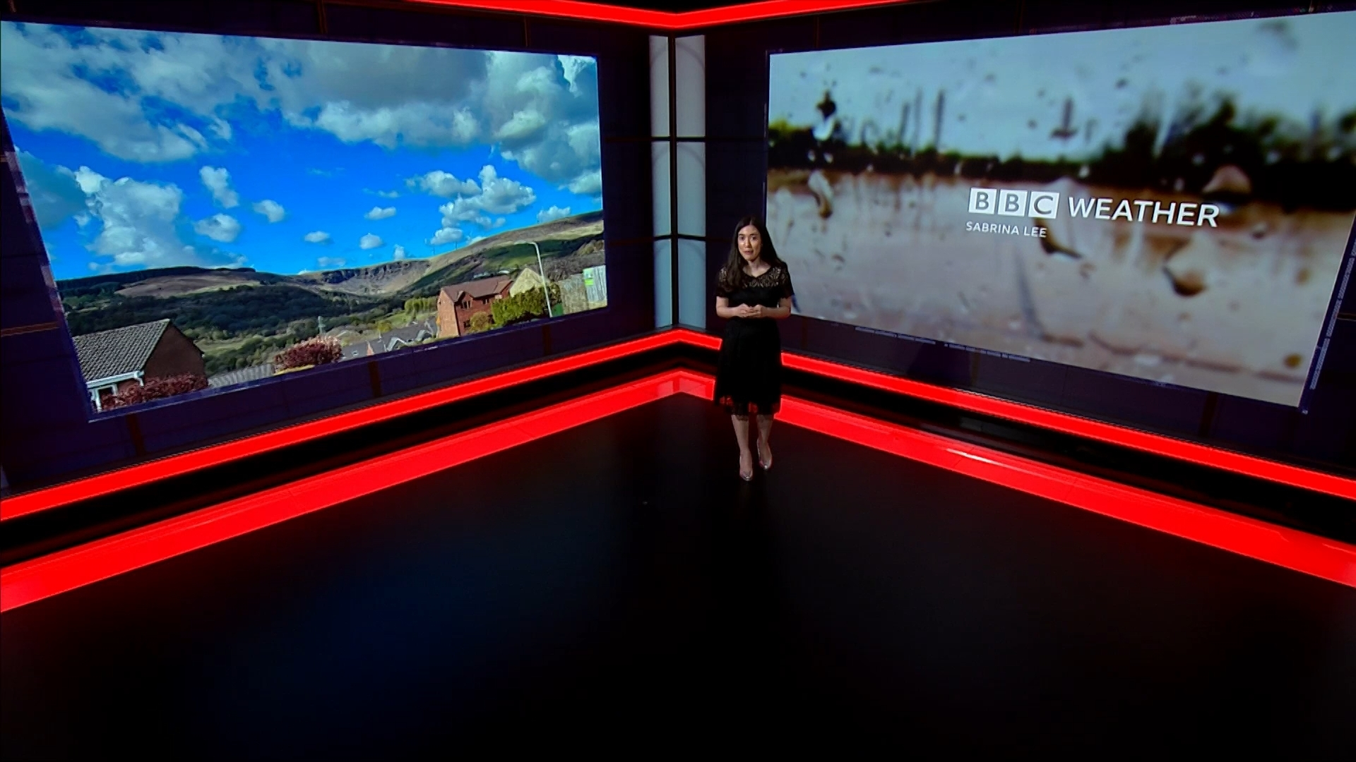 05.08 - 18.15.00 - BBC Wales Today. News and weather from BBC Wales. ....ts_snapshot_15.32.928.jpg