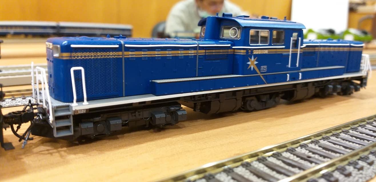 train (216).jpg