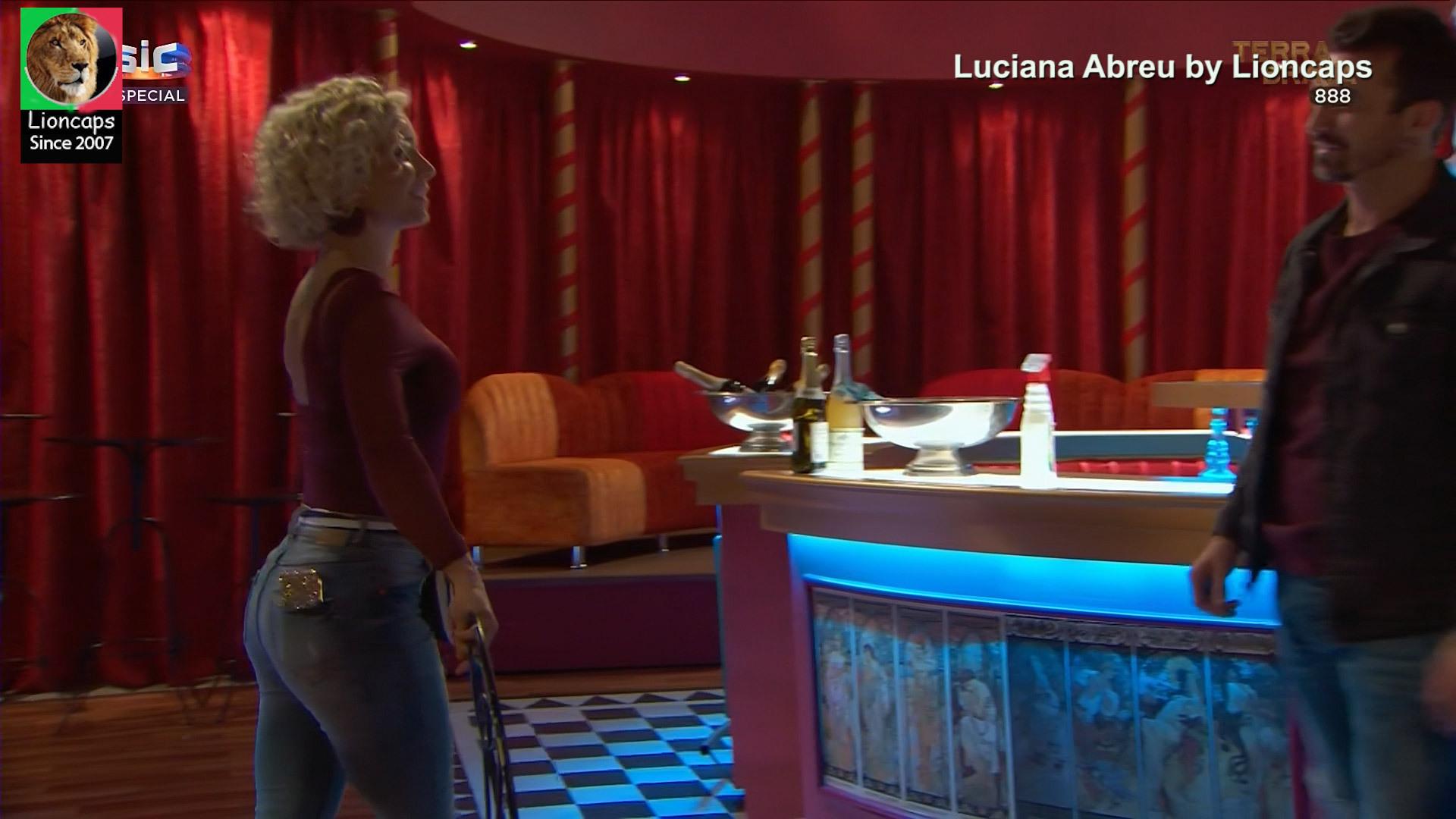 luciana_abreu_terra_brava_lioncaps_30_11_2020_03 (8).jpg