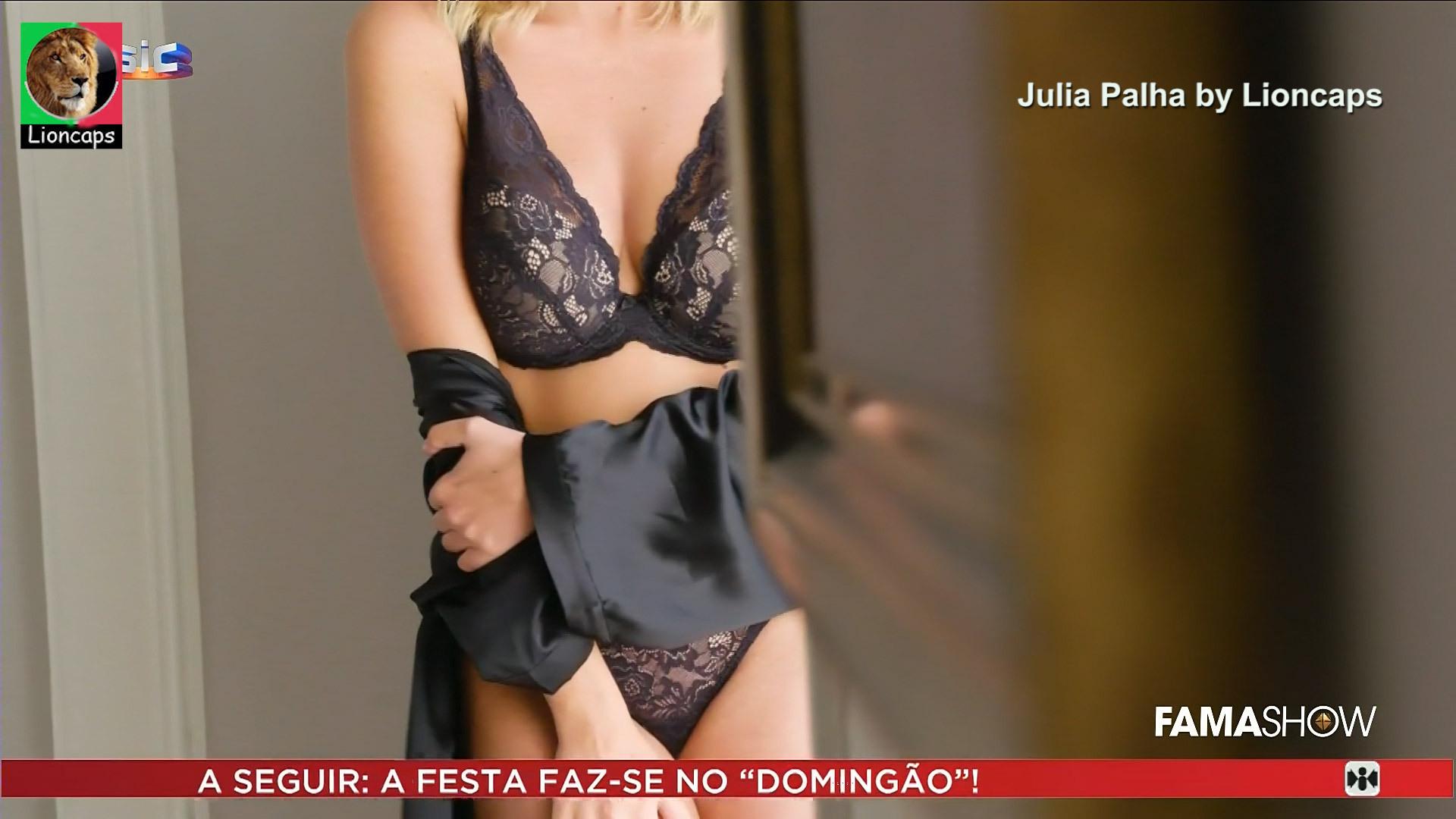 julia_palha (26).jpg