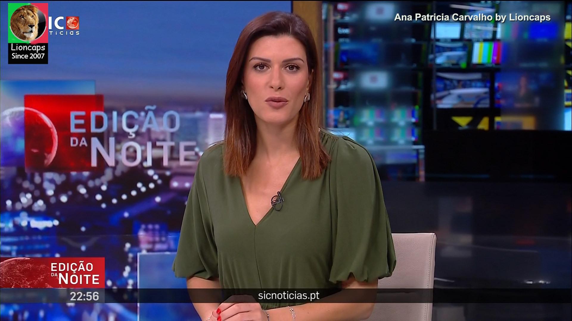 ana_patricia_carvalho_sicn_lioncaps_30_05_2021 (8).jpg