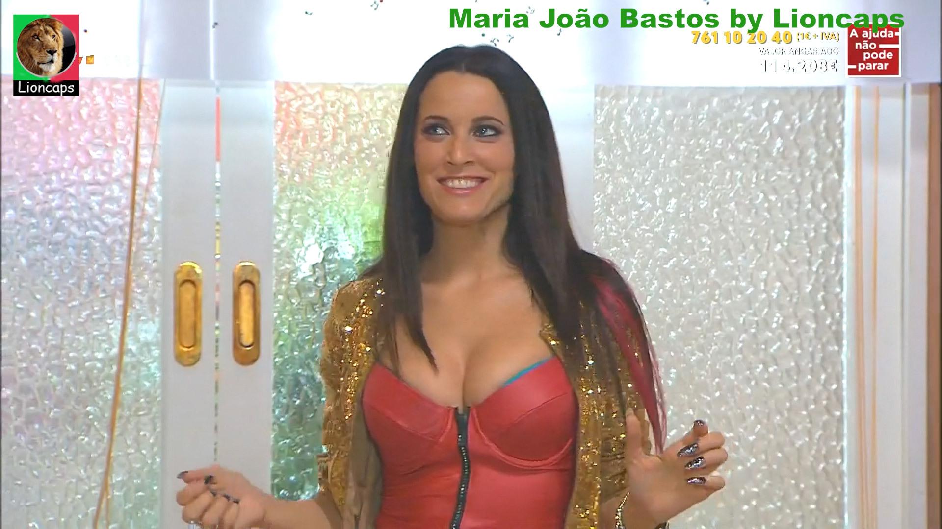 maria_joao_bastos_destinos (44).jpg
