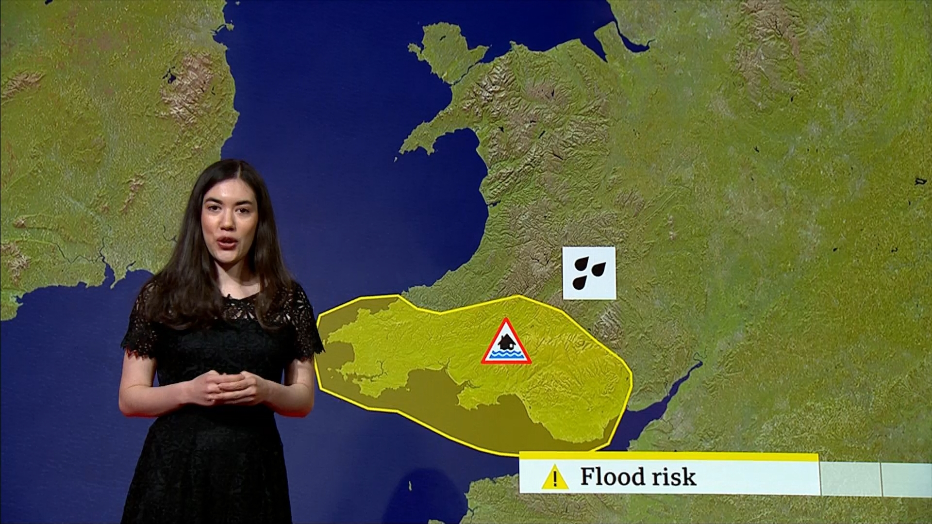 05.08 - 18.15.00 - BBC Wales Today. News and weather from BBC Wales. ....ts_snapshot_16.05.202.jpg