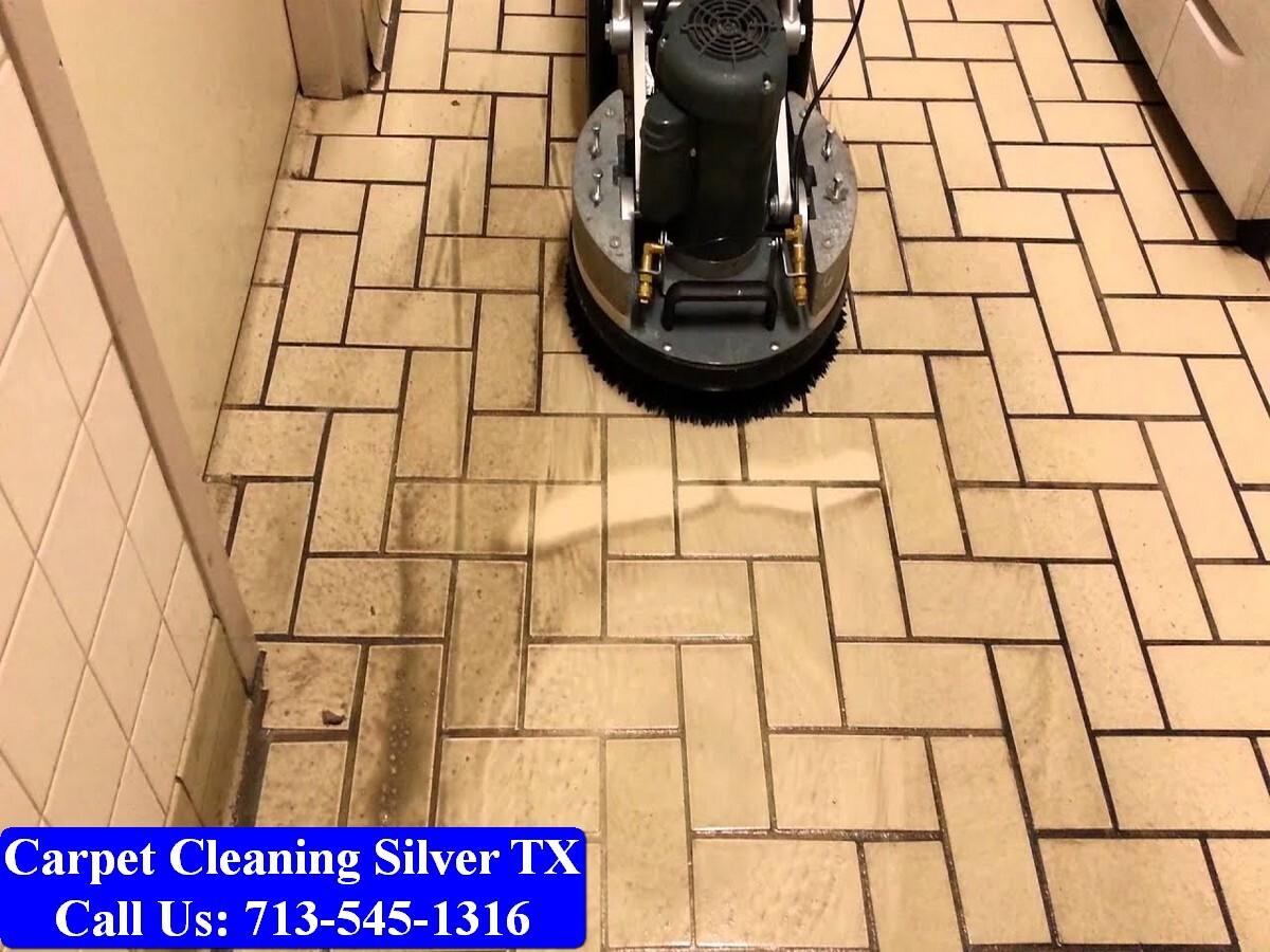 My Pro Cleaner TX-079.jpg