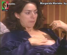 margarida_marinho_lioncaps_21_04_2020_thumb.jpg
