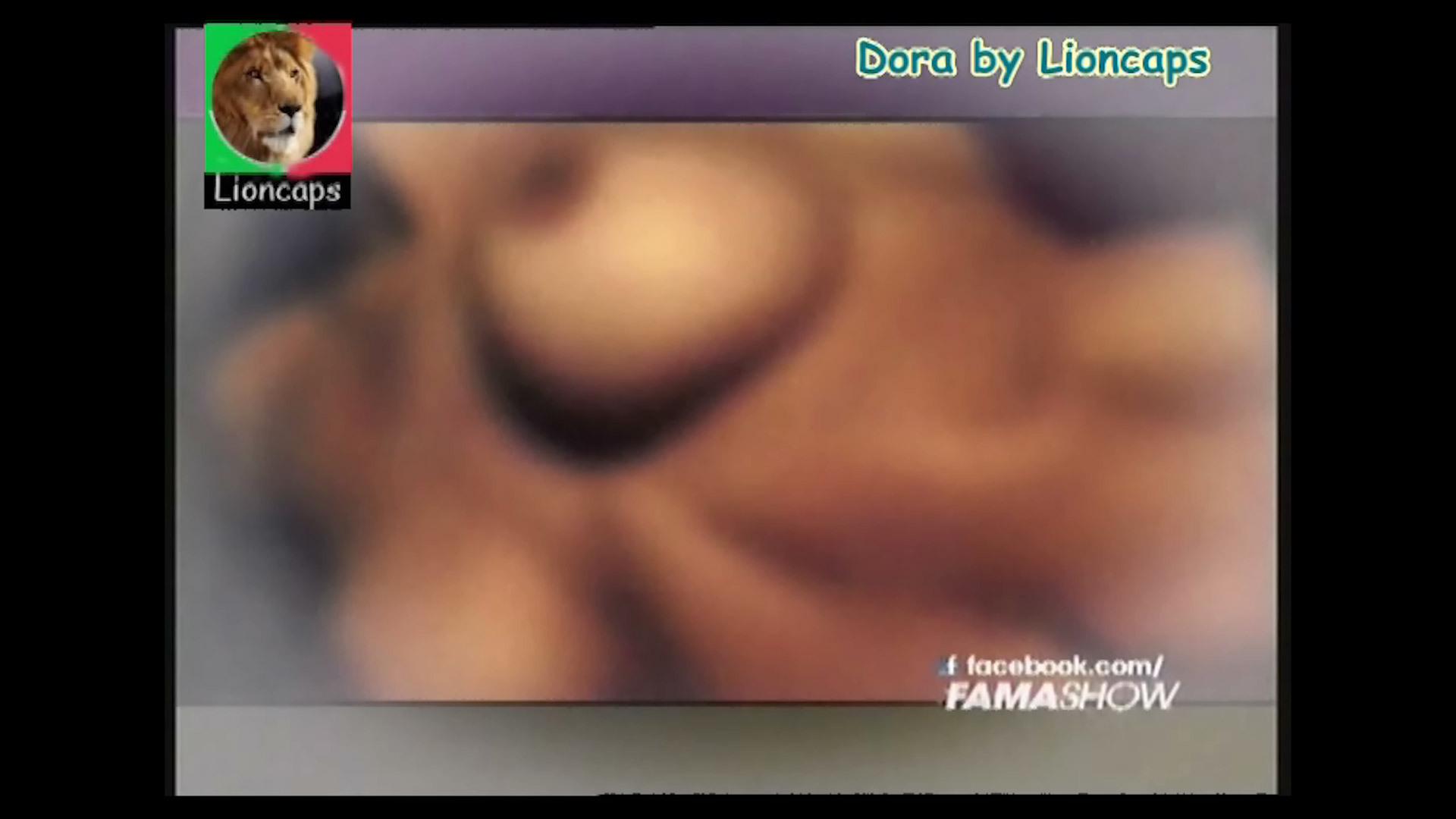 bestoff_portugal_d18_lioncaps_03_06_2021 (2).jpg