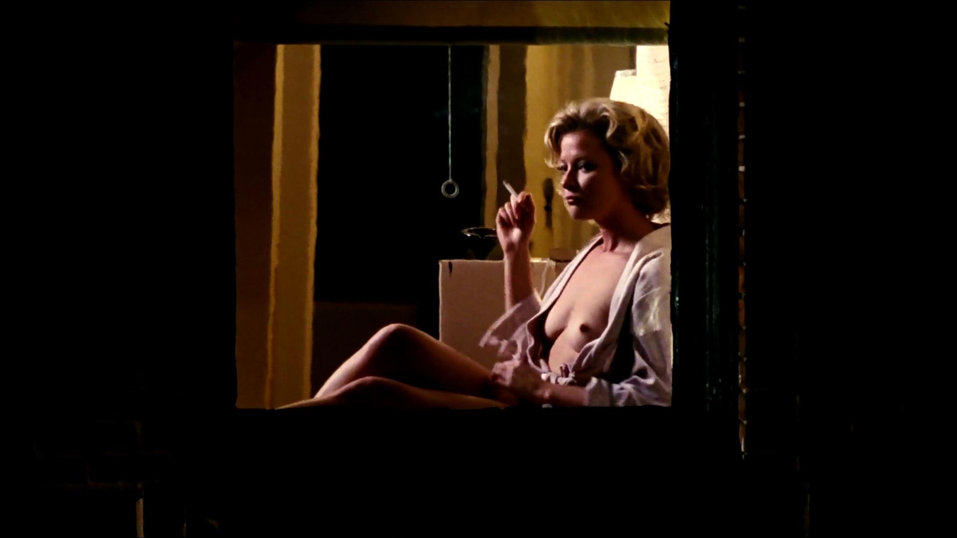 Gretchen Mol - An American Affair HD 1080p 03.jpg