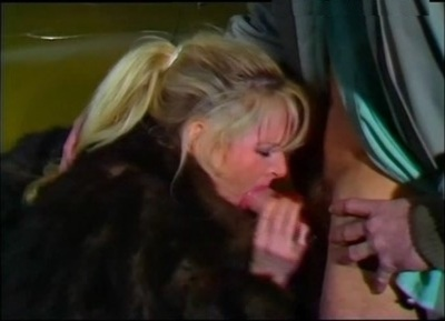Une femme honnête (1978).jpg