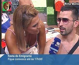 rita_belinha_lioncaps_25_03_2020_02_thumb.jpg