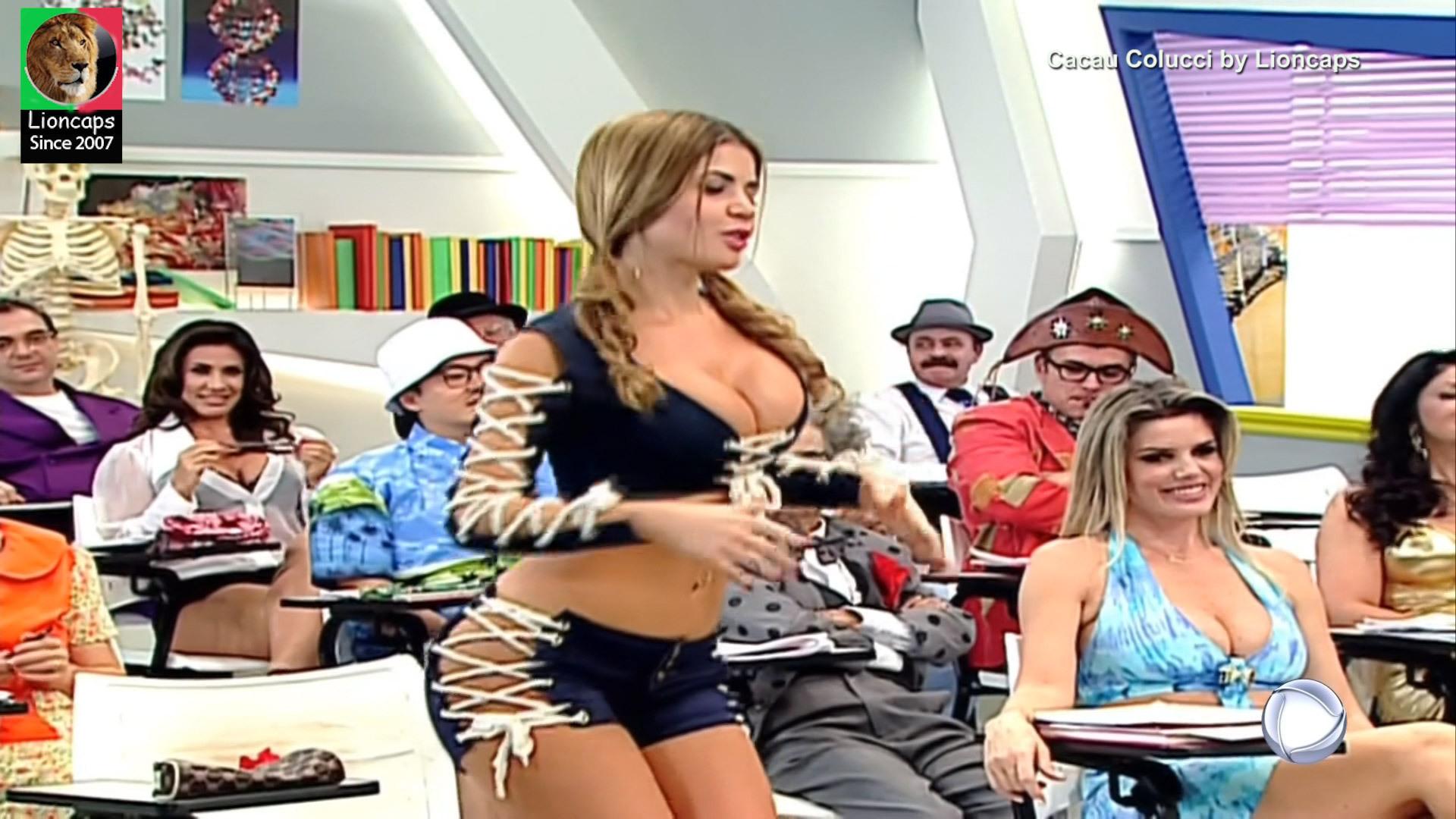 cacau_colucci_escolinha_lioncaps_08_08_2021 (16).jpg