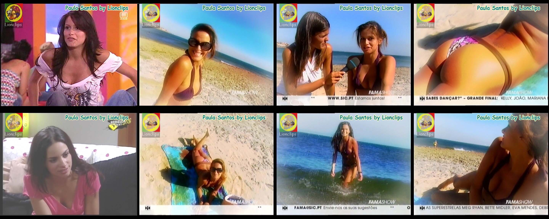 paula_santos_lioncaps_18_08_2010.jpg