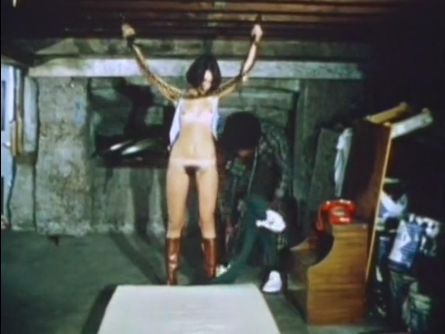 Melanie's Hot Line (1975).jpg
