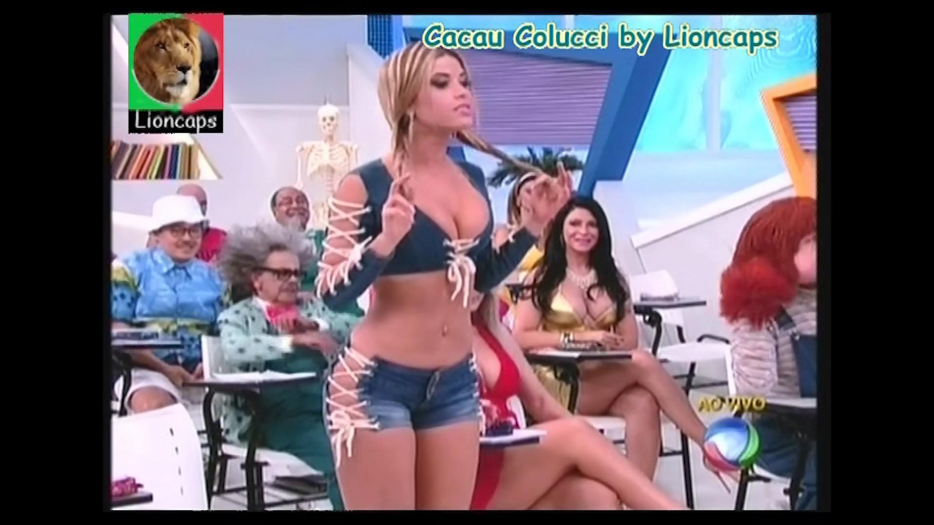 best_off_brasil_c_lioncaps_26_12_2020_01 (1).jpg