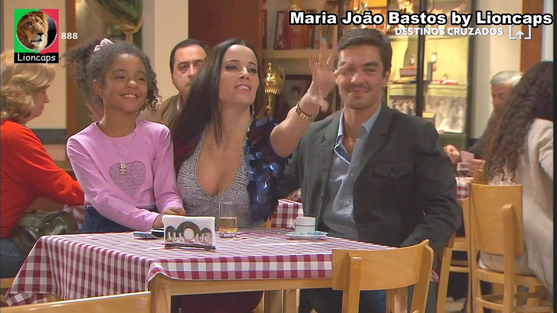 maria_joao_bastos_vs200604-001 (7).JPG
