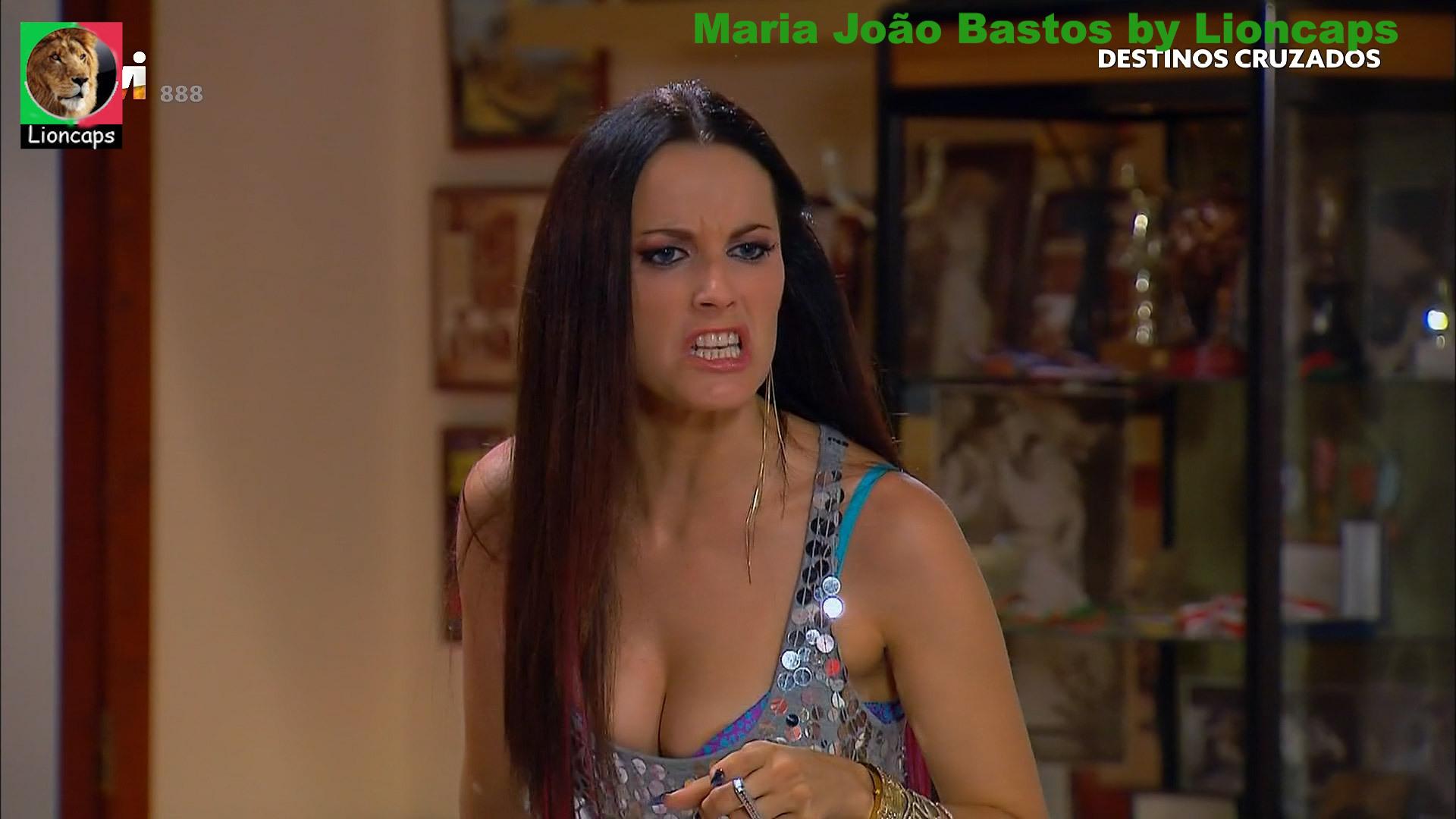 maria_joao_bastos_destinos (34).jpg