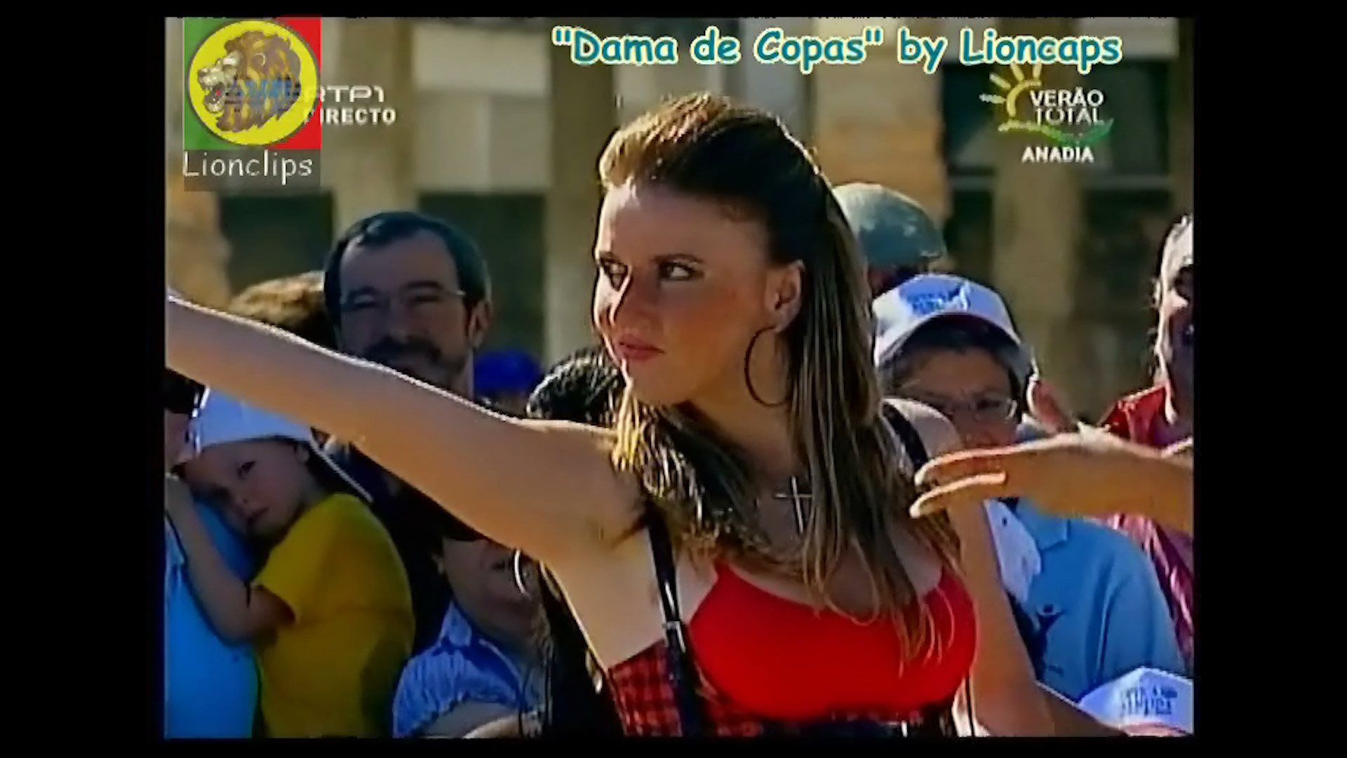 bestoff_portugal_d1_lioncaps_03_06_2021 (13).jpg