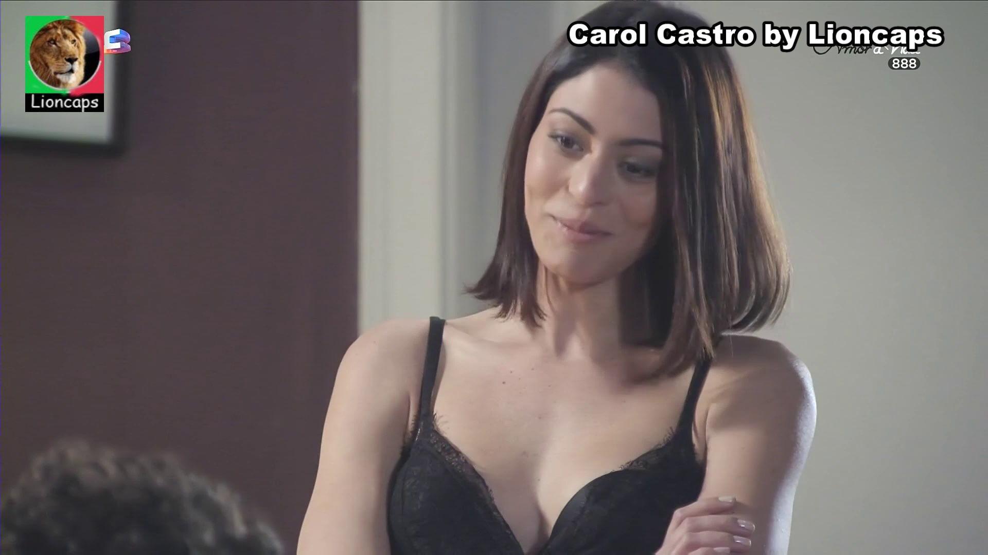 carol_castro_vs200628-047 (2).JPG