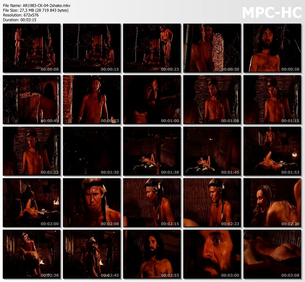 AR1983-CK-04-2shake.mkv_thumbs.jpg