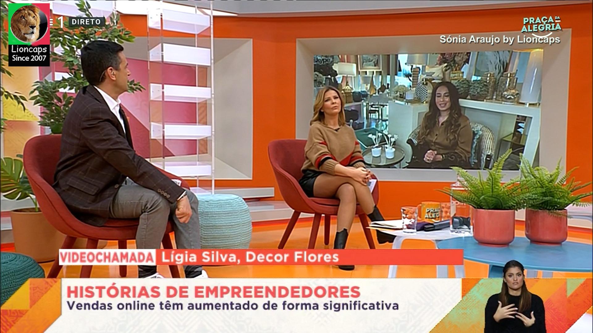 sonia_araujo_praca_lioncaps_27_03_2021_02 (19).jpg