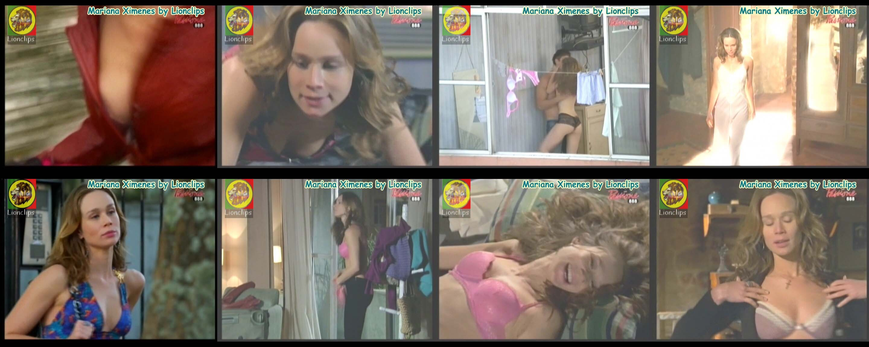 mariana_ximenes_lioncaps_29_06_2010.jpg